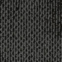 Superior 1054 - 9G14 | Wall-to-wall carpets | Vorwerk