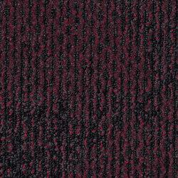 Superior 1054 - 9G15 | Wall-to-wall carpets | Vorwerk
