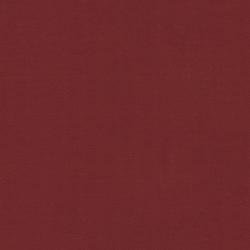Superior 1063 - 1N59 | Wall-to-wall carpets | Vorwerk