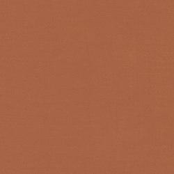 Superior 1063 - 1N60 | Wall-to-wall carpets | Vorwerk