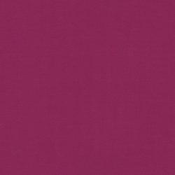 Superior 1063 - 1N61 | Wall-to-wall carpets | Vorwerk