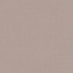 Superior 1063 - 1N76 | Wall-to-wall carpets | Vorwerk