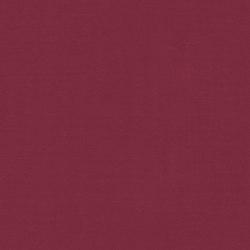 Superior 1063 - 1N77 | Wall-to-wall carpets | Vorwerk