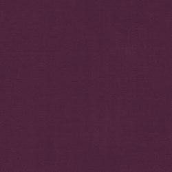 Superior 1063 - 1N78 | Wall-to-wall carpets | Vorwerk