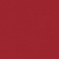 Superior 1063 - 1N84 | Wall-to-wall carpets | Vorwerk