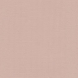Superior 1063 - 1N85 | Wall-to-wall carpets | Vorwerk