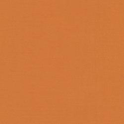 Superior 1063 - 2F40 | Wall-to-wall carpets | Vorwerk