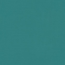 Superior 1063 - 3Q80 | Wall-to-wall carpets | Vorwerk