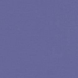 Superior 1063 - 3Q81 | Wall-to-wall carpets | Vorwerk
