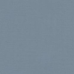 Superior 1063 - 3Q92 | Wall-to-wall carpets | Vorwerk