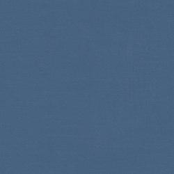 Superior 1063 - 3Q93 | Wall-to-wall carpets | Vorwerk