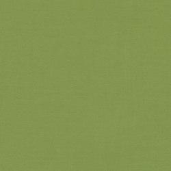 Superior 1063 - 4G87 | Wall-to-wall carpets | Vorwerk