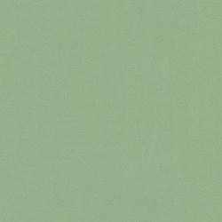Superior 1063 - 4G88 | Wall-to-wall carpets | Vorwerk