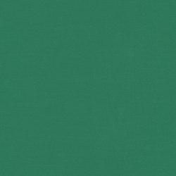Superior 1063 - 4G89 | Wall-to-wall carpets | Vorwerk