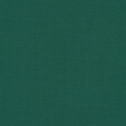 Superior 1063 - 4G90 | Wall-to-wall carpets | Vorwerk