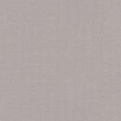 Superior 1063 - 5Y18 | Wall-to-wall carpets | Vorwerk