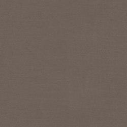 Superior 1063 - 5Y20 | Wall-to-wall carpets | Vorwerk