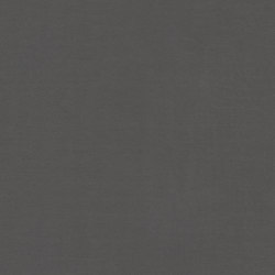 Superior 1063 - 5Y31 | Wall-to-wall carpets | Vorwerk