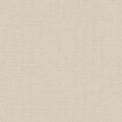 Superior 1063 - 6C75 | Wall-to-wall carpets | Vorwerk