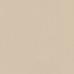 Superior 1063 - 6C85 | Wall-to-wall carpets | Vorwerk