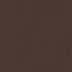 Superior 1063 - 7G80 | Wall-to-wall carpets | Vorwerk