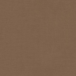 Superior 1063 - 7G81 | Wall-to-wall carpets | Vorwerk
