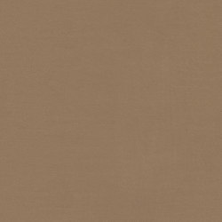 Superior 1063 - 8K14 | Wall-to-wall carpets | Vorwerk