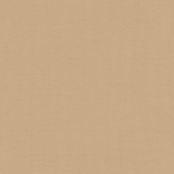 Superior 1063 - 8K15 | Wall-to-wall carpets | Vorwerk