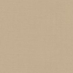 Superior 1063 - 8K16 | Wall-to-wall carpets | Vorwerk