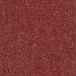 Superior 1064 - 1N38   Wall-to-wall carpets   Vorwerk