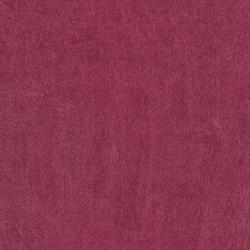 Superior 1064 - 1N40   Wall-to-wall carpets   Vorwerk