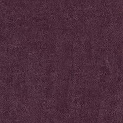 Superior 1064 - 1N42   Wall-to-wall carpets   Vorwerk