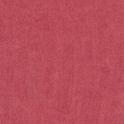Superior 1064 - 1N44   Wall-to-wall carpets   Vorwerk