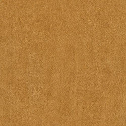 Superior 1064 - 2F33   Wall-to-wall carpets   Vorwerk