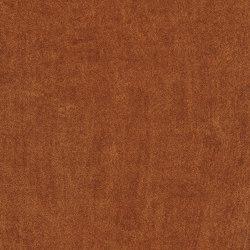 Superior 1064 - 2F34 | Wall-to-wall carpets | Vorwerk