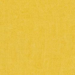Superior 1064 - 2F35   Wall-to-wall carpets   Vorwerk