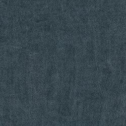 Superior 1064 - 3Q60   Wall-to-wall carpets   Vorwerk
