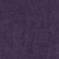 Superior 1064 - 3Q62   Wall-to-wall carpets   Vorwerk