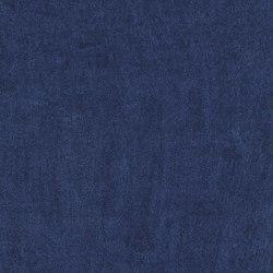 Superior 1064 - 3Q63   Teppichböden   Vorwerk