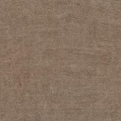 Superior 1064 - 7G73   Wall-to-wall carpets   Vorwerk