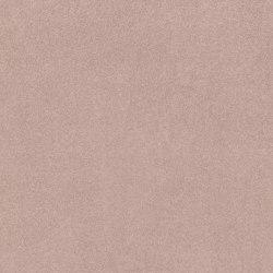 Superior 1065 - 1N47 | Wall-to-wall carpets | Vorwerk