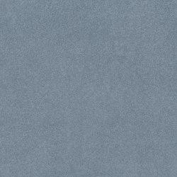 Superior 1065 - 3Q69 | Wall-to-wall carpets | Vorwerk