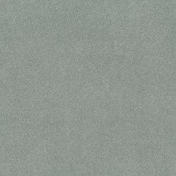Superior 1065 - 4G79 | Wall-to-wall carpets | Vorwerk