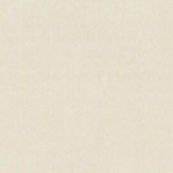Superior 1065 - 6C71 | Wall-to-wall carpets | Vorwerk