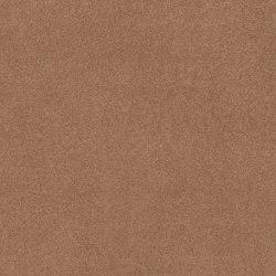 Superior 1065 - 7G74 | Wall-to-wall carpets | Vorwerk