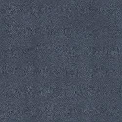 Superior 1067 - 3Q76 | Wall-to-wall carpets | Vorwerk