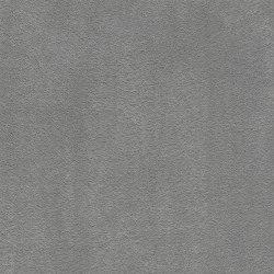 Superior 1067 - 5X99 | Wall-to-wall carpets | Vorwerk