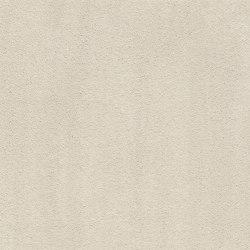 Superior 1067 - 6C73 | Wall-to-wall carpets | Vorwerk