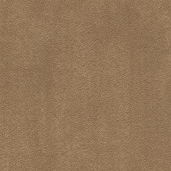 Superior 1067 - 8K08   Wall-to-wall carpets   Vorwerk