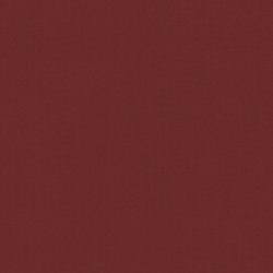 Superior 1069 - 1N86 | Wall-to-wall carpets | Vorwerk